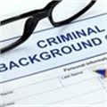 Expunging criminal records will assist job seekers