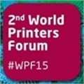 World Printers Forum Conference will make strong case for print