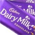 Demand hits sweet spot for Cadbury