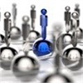 Steps to effective customer experience management