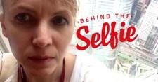 [Behind the Selfie] with... Sarah Britten