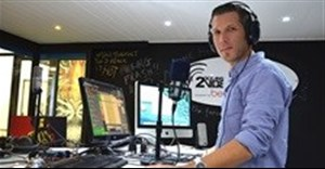 [Biz Takeouts Lineup] 143: Radio advertising as a medium with Hailstorm and SPARK media