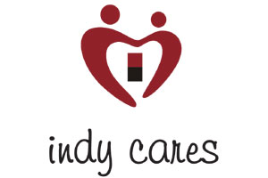 Indy Cares