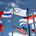 The green and the gold: can we soften the environmental impact of the Olympics?