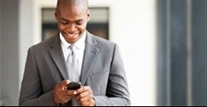 Mobile internet penetration rises to 88 million