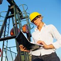 Mining industry called to advance women