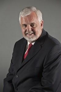 Calvyn Hamman, Toyota
