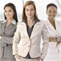Women Online 2015 flash poll indicates women hold financial power