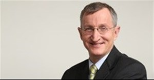 CGIC acquisition from Santam puts Mutual & Federal in control