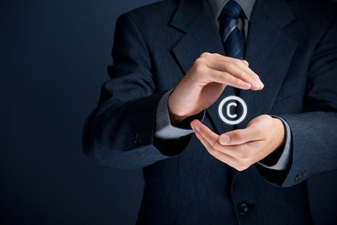 Execution of Copyright Amendment Bill 'abysmal'
