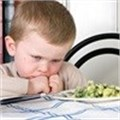 Kids' picky eating can have depression, anxiety links: study