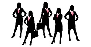 Opportunity for women to make their mark in fuel industry