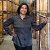 ACDOCOSA appoints Leanne Pillay as new operational head