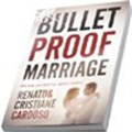 Bulletproof Marriage offers relationship counselling at the Johannesburg Wedding Expo
