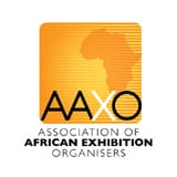 The event industry welcomes the Association of African Exhibition Organisers (AAXO)