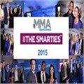 All the 2015 Smarties winners