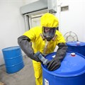 SA accedes to convention on hazardous substances incidents