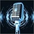 Community radio advertising - 13 reasons why local is lekka!