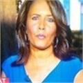 No advert deal yet for CNN despite apology