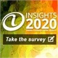 Insights2020 - Driving customer-centric growth