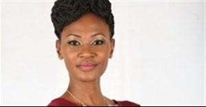 KTN's Nancy Kacungira awarded BBC World News Komla Dumor Award