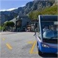 Free MyCiTi services from Cableway