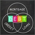 What are the rights of the creditor?