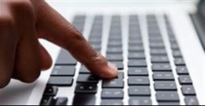 Airtel takes Multimedia Journalism Clinic to Enugu