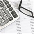 Accounts Payable vs Accounts Received - The Basics