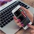 Enterprise app stores: cornerstone of enterprise mobility strategy