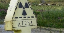 The risks attached to South Africa's nuclear energy strategy