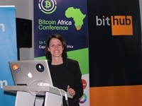 Bitcoin Academy launches in Cape Town