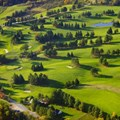 ANC considers limiting number of golf courses