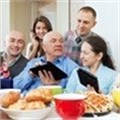 The impact of communication technology on family