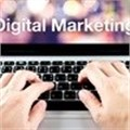 [Digital Marketing] The digital transformation imperative