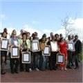 Garden Route National Park award winners announced