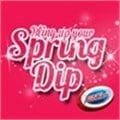 Celebrate spring with bling and Algoa FM