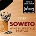 New venue for the Soweto Wine and Lifestyle Festival