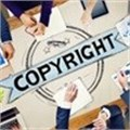 Copyright Amendment Bill - a diamond in the rough