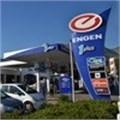 Engen wins Sunday Times Top Brands award