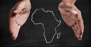 African potential turning into real opportunities