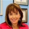 [#WomenInBiz]: Changing gears with Denise van Huyssteen