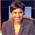 [#WomenInBiz] On the ball, Q&A with Kass Naidoo