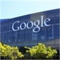 Google says EU anti-trust accusations 'wrong'