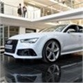 New CEM Automotive solution available