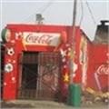 Gauteng MEC meets with Tembisa shopkeepers