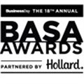 18th Annual Business Day BASA Awards, partnered by Hollard, finalists announced
