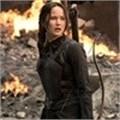 Netflix loses top films, Hulu gains in streaming deal