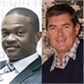 Diving over the Digital Edge: Luvuyo Mandela, Nick Terry, Mel Attree, Jason Xenopoulos & Thulani Sibeko