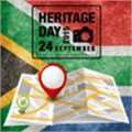Where can your tyres take you on Heritage Day?